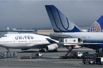 Thêm bê bối thỏ chết , United Airlines đưa ra 10 thay đổi giúp cải thiện hình ảnh