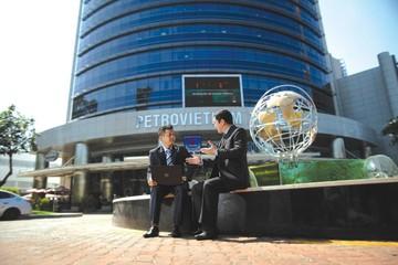 Petrosetco quý I doanh thu đi ngang, lãi sau thuế đạt 33% kế hoạch năm