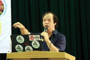 Sơn Trà mất 41% diện tích vì một quyết định của Đà Nẵng