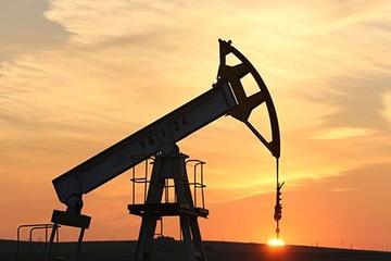 """Thị trường khởi sắc, hai """"ông lớn"""" dầu mỏ lãi đậm"""