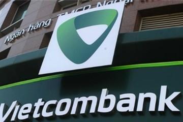 Ông Nghiêm Xuân Thành: 'Vietcombank sẽ đi chậm nhưng chắc'