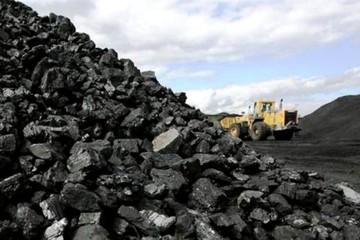Nguồn cung than ở Australia dần phục hồi nhưng thị trường vẫn bấp bênh