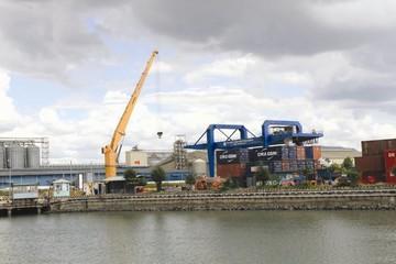 Điều kiện kinh doanh cảng biển mới vẫn chưa hợp lý