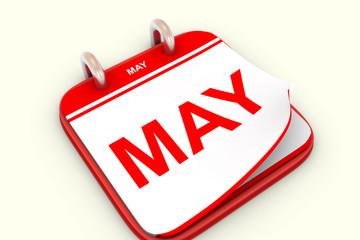 """SSI Retail Research: Hiện tượng """"Sell in May"""" có thể sẽ không xảy ra"""