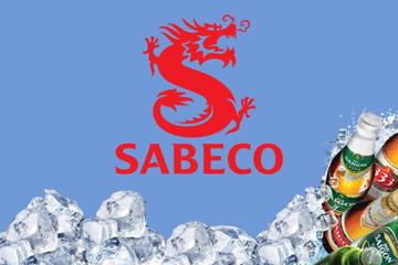 Bộ Công Thương lên tiếng về bổ nhiệm nhân sự cấp cao tại Sabeco