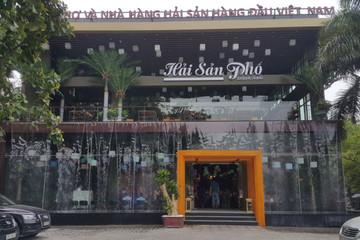Phó Thủ tướng yêu cầu Hà Nội làm rõ vụ 'biến hóa' kỳ ảo 6.000m2 đất