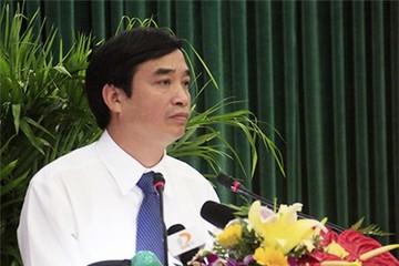 Bộ Nội vụ chưa thống nhất nhân sự bầu Phó chủ tịch của Đà Nẵng