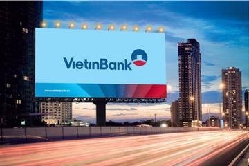 Sau Core Banking, VietinBank tiếp tục