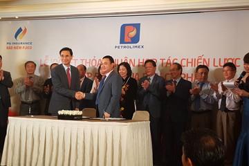 PJICO ký kết chào bán riêng lẻ 20% vốn cho đối tác Hàn Quốc, giá 30.000 đồng/CP