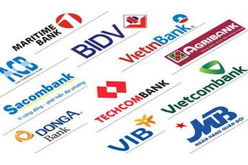 Hơn 32.000 tỷ đồng vốn điều lệ được bơm thêm, hệ thống ngân hàng sẽ chứng kiến những