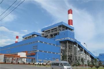 Trung Quốc đầu tư điện than lớn nhất tại VN