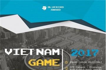 CEO VNG Lê Hồng Minh: Việt Nam sẽ đạt 1 tỉ USD từ ngành công nghiệp game