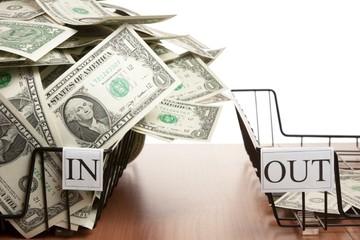 Dòng vốn toàn cầu: Sức hút của nhóm thị trường mới nổi đang gia tăng