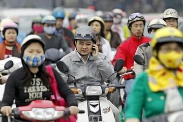 AMRO: Việt Nam và Philippines giúp kinh tế Đông Nam Á tăng tốc