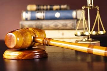 Tòa án buộc PVC-Mekong phải trả gần 170 tỷ đồng cho Oceanbank