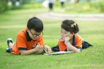 Học tập Vingroup, FPT thành lập trường Tiểu học
