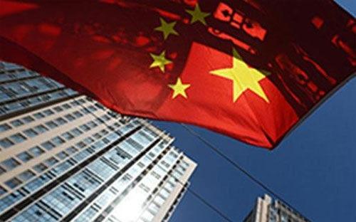 Làn sóng thâu tóm doanh nghiệp ngoại của Trung Quốc gặp khó