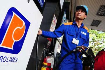 Petrolimex chính thức khởi động ngày vàng khuyến mại giảm giá