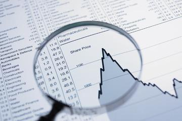 Công ty kiểm toán bị đình chỉ tư tách, báo cáo kiểm toán của KLF không hợp lệ