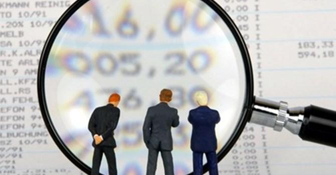 Một cá nhân bị phạt 92,5 triệu đồng do không báo cáo khi giao dịch cổ phiếu MBG