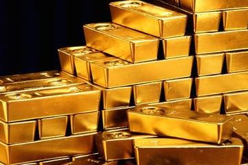 Triển vọng giá vàng tuần: Thị trường hoài nghi khả năng Fed tăng lãi suất
