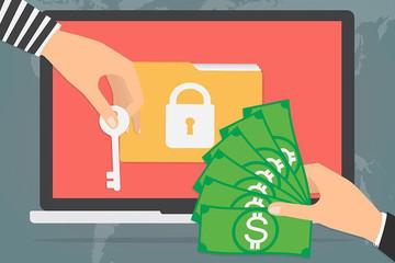 Những điều cần biết về mã độc WannaCry đang khiến thế giới lo lắng