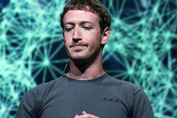 Thái Lan sắp đóng cửa Facebook?