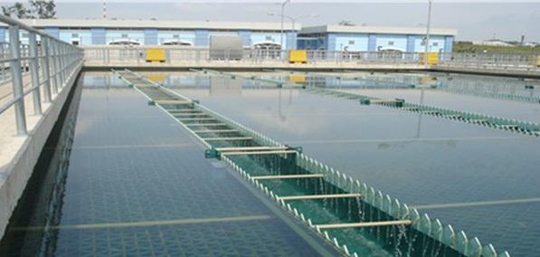 Saigon Water chi 125 tỷ mua lại trái phiếu trước hạn đã phát hành cho VIB