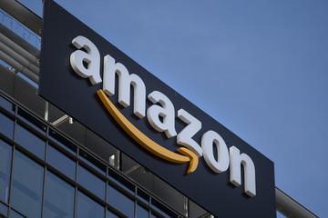 Nếu mua cổ phiếu Amazon từ lúc IPO, số tiền của bạn đã tăng hơn 600 lần