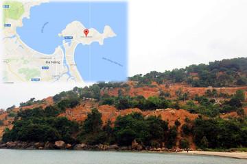 Chủ tịch TP Đà Nẵng yêu cầu rà soát lại quy hoạch bán đảo Sơn Trà