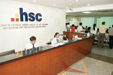 HSC dự kiến mở room 100% vào ngày 19/5