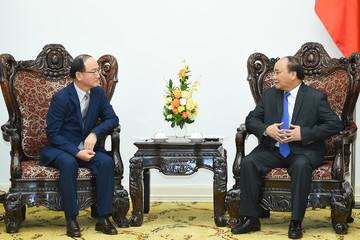 Quý II, xuất khẩu của Samsung Việt Nam bắt đầu phục hồi, tuyển thêm lao động