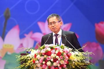 Giấc mơ con hổ mới châu Á và kỳ vọng từ những cải cách của Chính phủ