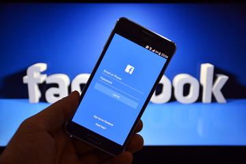 EU phạt Facebook do thiếu trung thực trong thương vụ mua lại Whatsapp