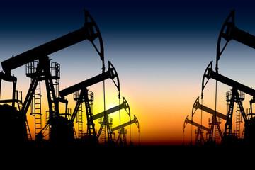 Ả-rập Saudi: Chúng tôi sẽ không còn quan tâm giá dầu có xuống mức 40 USD/thùng hay không