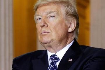 Ông Trump phỏng vấn 4 ứng viên cho vị trí giám đốc FBI