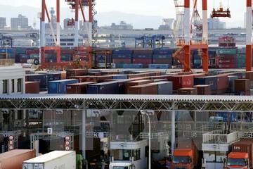 Bộ trưởng 11 nước tham gia TPP họp tại Hà Nội vào cuối tuần này