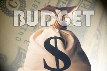 Giao kế hoạch đầu tư vốn ngân sách trung ương năm 2017