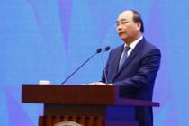 Thủ tướng tại APEC: Hợp tác sẽ không tác dụng nếu thiếu niềm tin