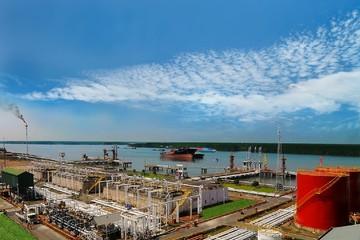 Những bước tiến của GAS sau 2 năm rơi vào khủng hoảng