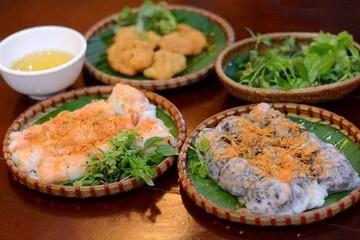 Nikkei: Đẳng cấp mới của đồ ăn đường phố Việt