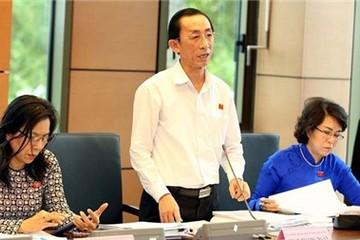 Đừng để kinh tế Việt Nam chỉ phụ thuộc vào Samsung