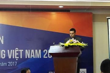 Người tiêu dùng kết nối  sẽ chiếm 40% dân số Việt Nam năm 2025