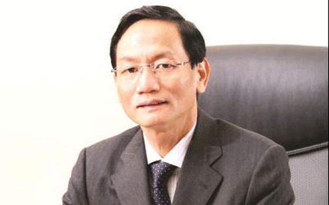 SHN: Ông Vũ Văn Tiền đã bán 5.3 triệu cp và không còn là cổ đông lớn