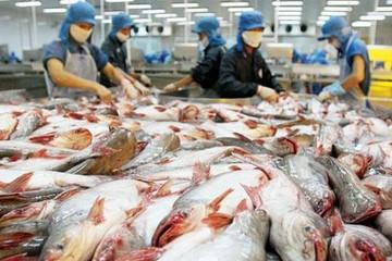 Mỹ lên kế hoạch dừng chương trình kiểm tra cá da trơn của USDA