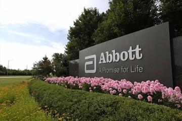 Abbott thu 1,1 tỷ USD từ thị trường Việt Nam trong 3 năm
