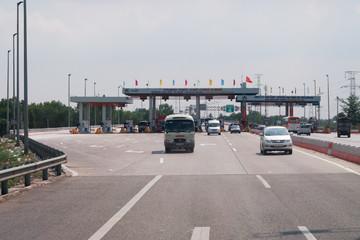 Thủ tướng đồng ý phương án đầu tư dự án đường bộ cao tốc Bắc - Nam phía Đông