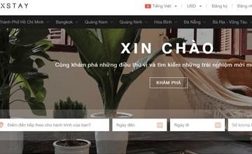 Startup Luxstay của người Việt chỉ mất 30 phút để thuyết phục quỹ Nhật Bản rót tiền