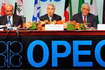 Tranh cãi xoay quanh kết quả cuộc họp OPEC