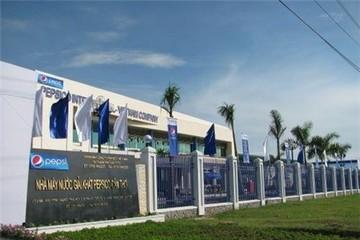 Bộ Tài chính 'bác' đề xuất của Pepsico Việt Nam về ưu đãi thuế